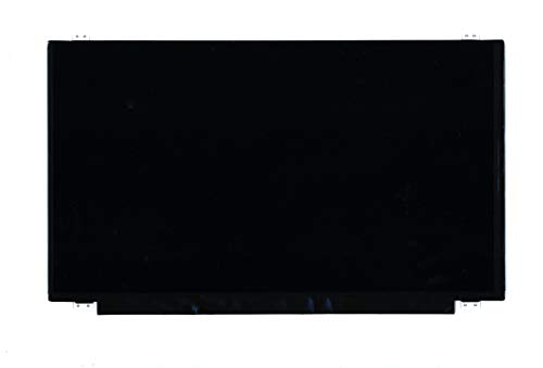 For AUO 15.6' FHD LCD Screen Display Panel B156HAN04.2 AUO42ED 72% NTSC Matte 120HZ