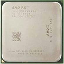 AMD FX-4200 Quad-Core Processor 3.3GHz Socket AM3 plus , OEM