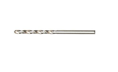 Irwin 10502261 3mm HSS Pro Drillbits Bulk Pack (10 Pieces)