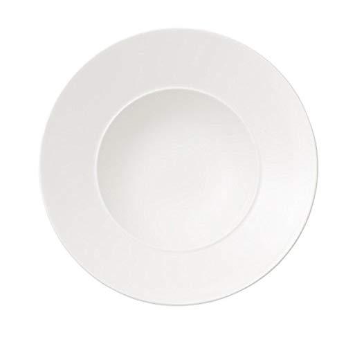 Villeroy & Boch (UK) Ltd, uk home, VBKH4 10-4378-2680, Porzellan, Weiß, Zentimeter