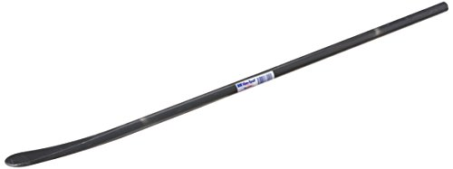 Ken-Tool 33220 Automotive Accessories
