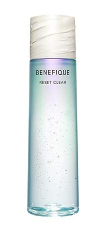 おすすめ 拭き取り 化粧 水