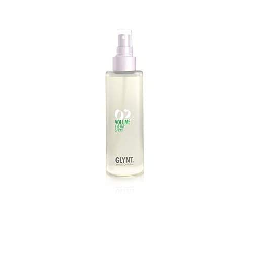 Glynt VOLUME Energy Spray 2 für feines und dünnes Haar, 100 ml