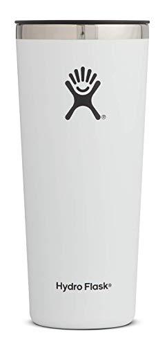 Hydro Flask(ハイドロフラスク) HYDRATION『22 oz Tumbler』