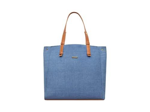 Consejos para Comprar Color Azul Mezclilla al mejor precio. 1