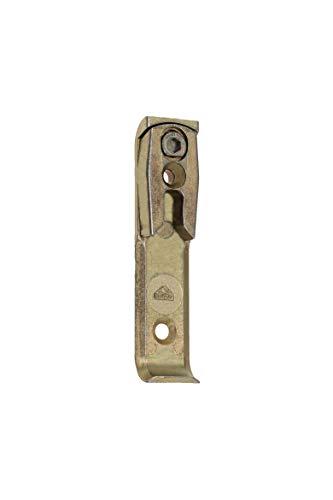 Roto Centro Schließstück verstellbar für Holzfenster - 6482381800