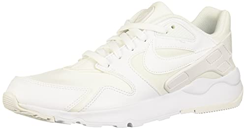 Nike Sportswear LD Victory - Zapatillas para mujer, color blanco, talla 39 EU - 5,5 UK
