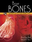 Bare Bones: Advanced Human Anatomy