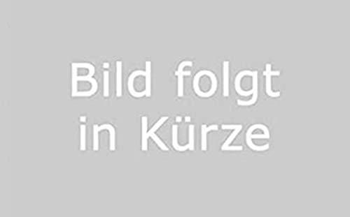 KENDA Winter Roller pneumatici Set Kit per MBK, Meteorite, Moto Zeta (120/70–12+ 130/70–12) M + S