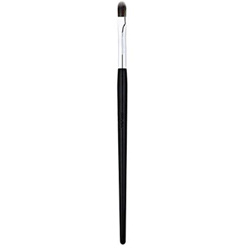 Eye 11 série pinceau de maquillage poils d'animaux ombre à paupières tache pinceau détail brosse à lèvres pinceau sourcil