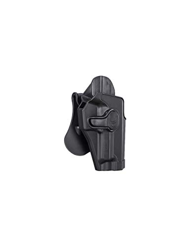 Amomax - AM-S226G2 Tactical Holster Sig Sauer P220/P225/P226/P228/P229