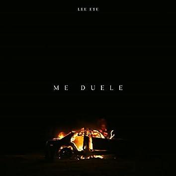 Me Duele