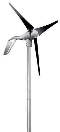 Primus Wind Power 1-ARXM-15-24 AIR X Marine Wind Turbine 24V