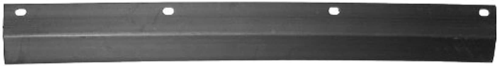 Oregon 73-044 Snow Thrower Scraper Bar For Snapper Part Numbers 2-4619 And 28425