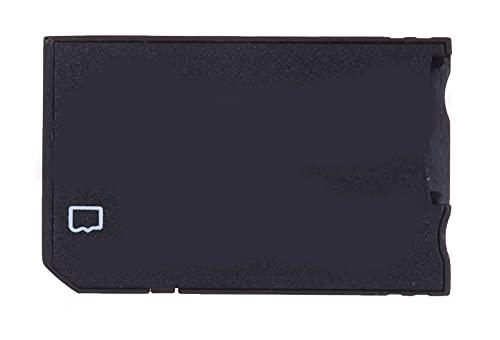 VBTY SHDZSH. Unterstützung des Speicherkartenadapters Micro SD zum Memory Stick-Adapter