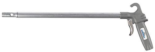 Guardair Pistol Grip Air Gun, 18  Extension (75LJ018AA)