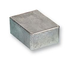Best Price Square Box, DIECAST 112X60X27 1590B by Hammond