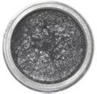 micabella mineral eyeshadow