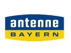 Antenne Bayern - Classic Rock Hits