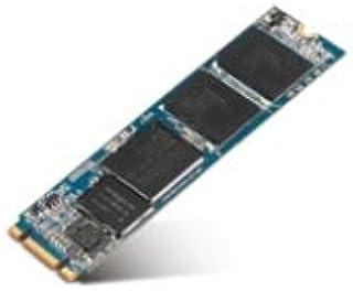 -40~85C SQF PATA2.5 SSD 128G MLC UD4 ADVANTECH Solid State Disk