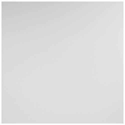 20 qm | Deckenplatten | XPS | formfest | Hexim | 50x50cm | NR.14