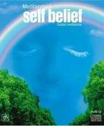 Self Belief cover art