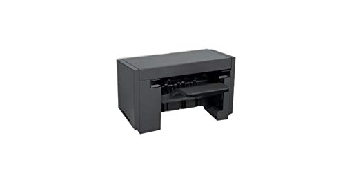Lexmark 40G0850 500-Sheet Staple Finisher for MS710, MS810, MS811, MS812 Printers
