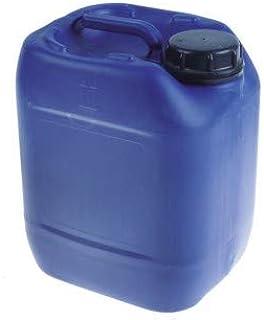 Détartrant 4,8 l acide phosphorique pour fabricant de glace Adapto. chiskoit ALC05 802164