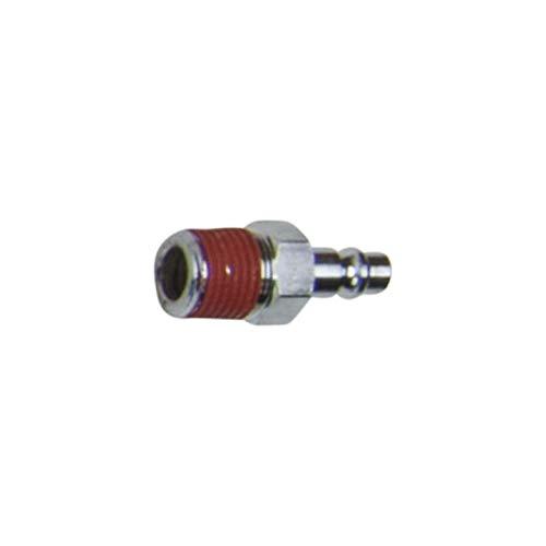 KS-Tools 515.3491messing-stecknippel M.auãÿengew.1