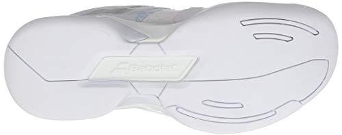 BabolatVSJapanバボラ『プロパルスブラストインドアW(BAS20488)』