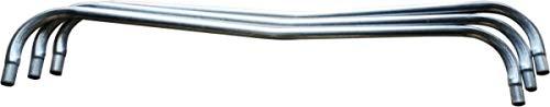 Vedes New Sports Ersatzfuß für Trampolin 244cm