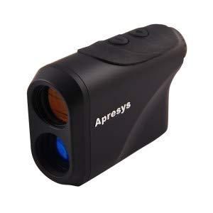 Laser Rangefinder Powerline800