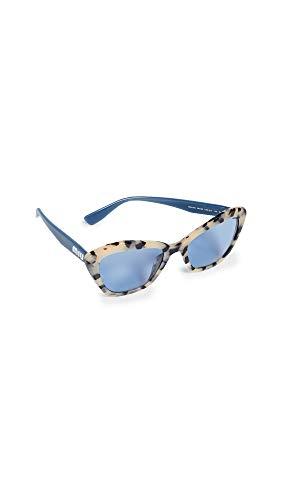 miu miu Occhiali da Sole Donna Modello 05US