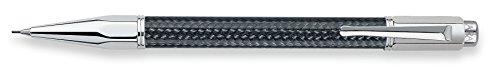Caran d'Ache Varius Mechanical Pencil - Carbon