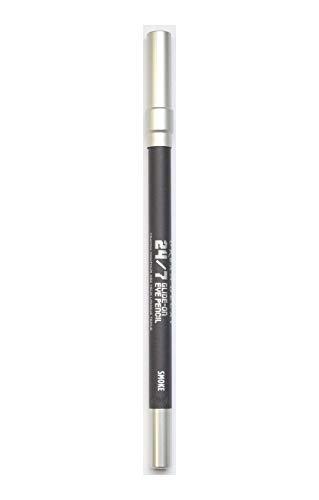 Urban Decay SMOKE 24/7 Glide-On Eye Pencil - FULL SIZE