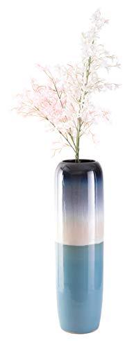 Uniquewise Handmade Floor Vase 31.5