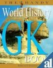 HANDY HISTORY ANSWER BOOK Education Guide Reference