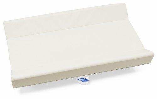 Italbaby Fasciatoio PVC, 2 Lati, Beige