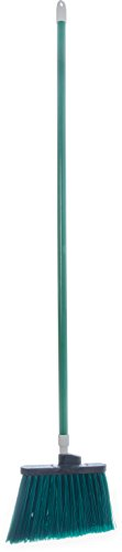 duo sweep broom - 2
