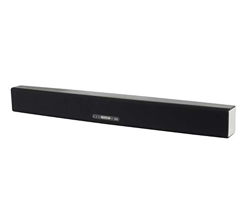 Monitor Audio ASB-10 Compact Active Sound-Bar System