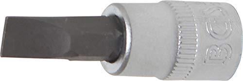 BGS 2495 | Douille à embouts | 6,3 mm (1/4\