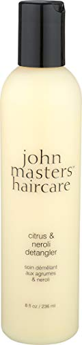 John Masters Organics Conditioner for Normal Hair with