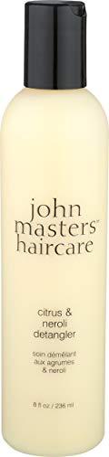 john masters organics Conditioner für normales Haar mit Citrus & Neroli, 1er Pack (1 x 236 ml)