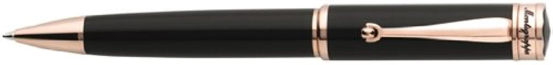 Ducale Ballpoint Pen B00EFEVL8C   Exquisite (in) Verarbeitung