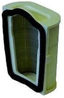 Suchergebnis Auf Für Yamaha Xv 750 Luftfilter Filter Auto Motorrad