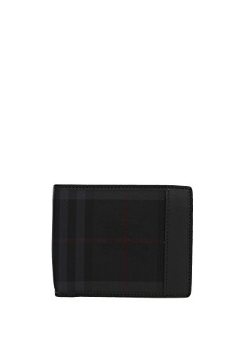 Brieftasche Burberry Herren - Stoff (3945555)