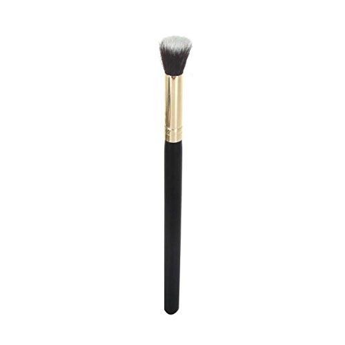 Make-Up-Pinsel-Set, Eine Vielzahl Der BerufsaugenbrauenbüRstengesichtsbüRstenlippenbüRste LidschattenbüRstenasenbüRstenverfassungsbüRste Pinselset