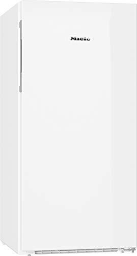 Miele Gefrierschrank / A+++ / 127 kWh/Jahr / 132 cm / 157 L Gefrierteil / weiß / Optimale und wartungsfreie Ausleuchtung des Innenraums mit LED FN22263 ws