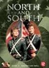 Best north and south book 3 Reviews