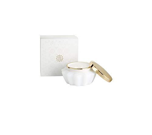AMOUAGE Honour Body Cream Woman 300ml + 3 Amouage Perfume Sampler Vials - Free